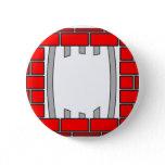 Escaped emoticon   buttons
