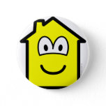 House buddy icon   buttons