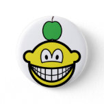 Willem Tell smile   buttons