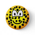 Leopard emoticon   buttons
