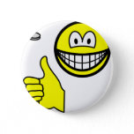 Coin flip smile   buttons