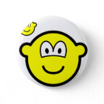 Angel on shoulder buddy icon   buttons