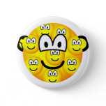 Multiple personality emoticon   buttons