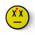 Dead smile Shot  buttons