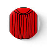 Theater smile stage curtains closed  buttons