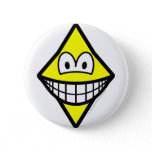 Diamonds smile   buttons