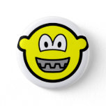 Jaws buddy icon James Bond 007  buttons