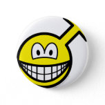 Male smile   buttons