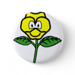Pansy buddy icon   buttons