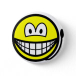 Alarm bell smile   buttons