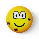 Cut shaving emoticon   buttons