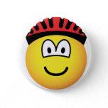 Biker emoticon   buttons
