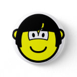 Beatle buddy icon   buttons