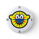 Compass buddy icon   buttons