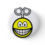 Wind up smile   buttons