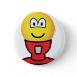 Gumball machine emoticon   buttons