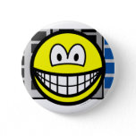 City smile   buttons