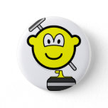 Curling buddy icon   buttons