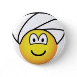 Turban emoticon   buttons