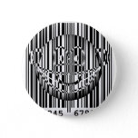 Bar code emoticon   buttons