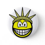 Smile of liberty   buttons