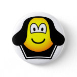 Shakespeare emoticon   buttons