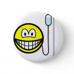 IV smile   buttons