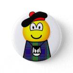 Scotsman emoticon   buttons
