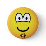 Asshole emoticon   buttons