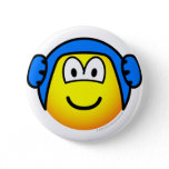 Waterpolo emoticon   buttons