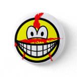 Anarchist smile   buttons