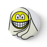 Muslim smile   buttons