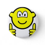 Thumbs up buddy icon   buttons