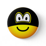 Masked emoticon   buttons