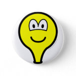 Party balloon buddy icon   buttons