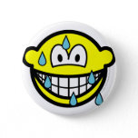 Sweating smile   buttons
