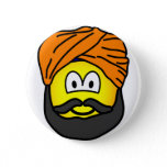 Sikh emoticon   buttons