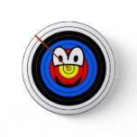 Target buddy icon hit  buttons