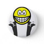 Gunslinger smile   buttons