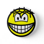 Jesus smile   buttons