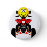 Quad bike emoticon China quad  buttons