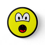 Singing smile   buttons