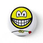 Ring bearer smile   buttons