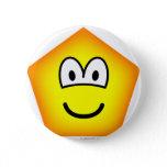 Pentagon emoticon   buttons