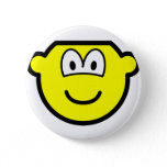 Scalped buddy icon   buttons