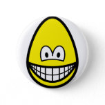 Egg smile   buttons