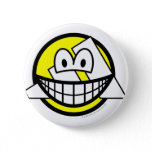 Adidas smile   buttons