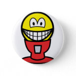 Gumball machine smile   buttons