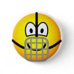 Muzzle emoticon   buttons