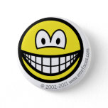 Baby smile   buttons